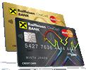 Premium hitelkártya-szolgáltatás